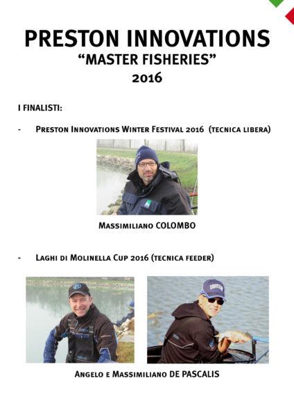 Master Fisheries3