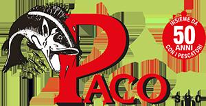 negozio-paco-logo-1454691565_jpg