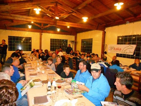 16-la-cena-600x450