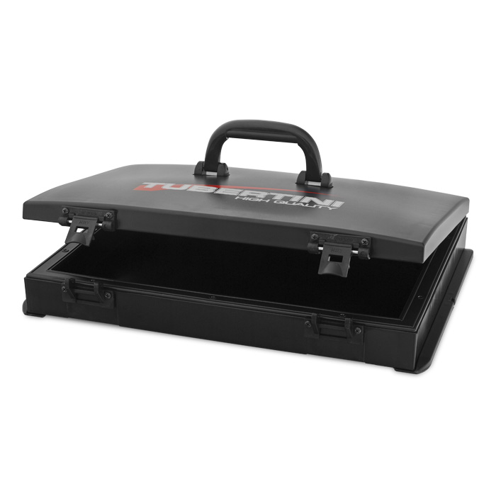 206882065-MK-Valigetta-ABS-h65