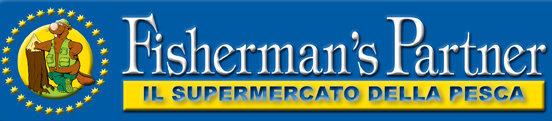 LOGO FISHERMAN - BOTTURA ridotto (FILEminimizer)