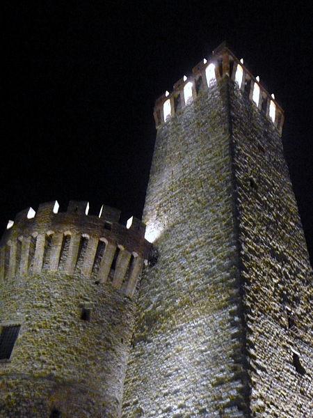 Rocca_di_Umbertide