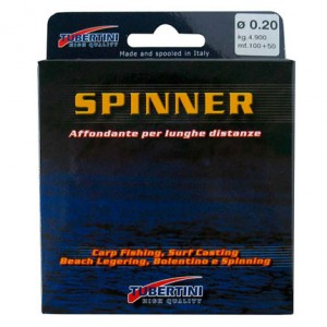 spinner-