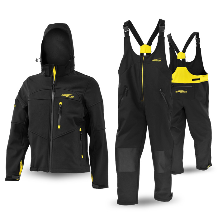 239271360-Giacca-Softshell-Concept