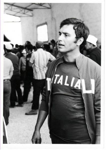 ALFIERI 1971