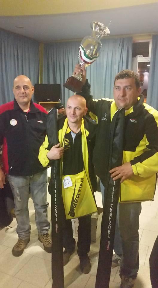 Asd Spinning Club Castelbellino (Tubertini)2