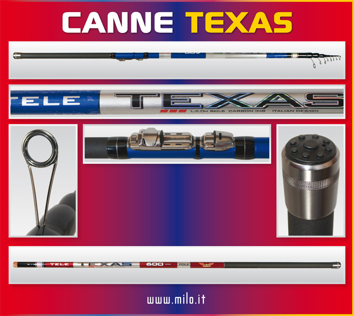 Canne%20Texas%20S
