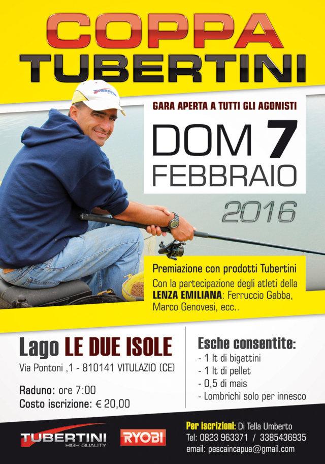 Coppa-Tubertini-7feb2016-WEB (FILEminimizer)