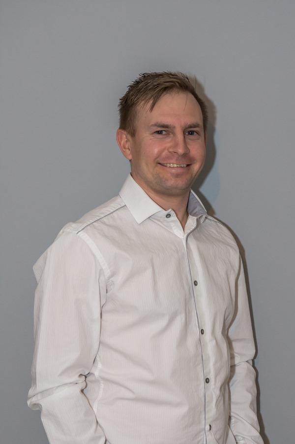 Craig Butterfield-1
