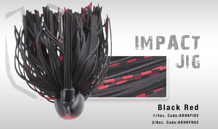 IMPACT-02