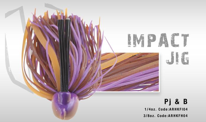 IMPACT-04