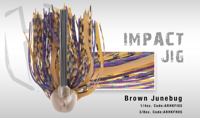 IMPACT-05