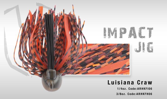 IMPACT-06