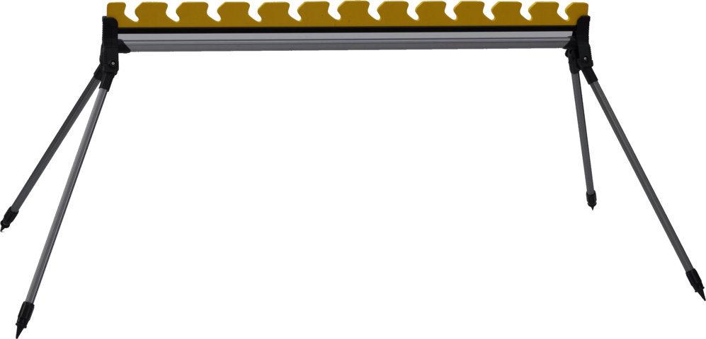 PORTA CANNE FEEDER 1 (FILEminimizer)