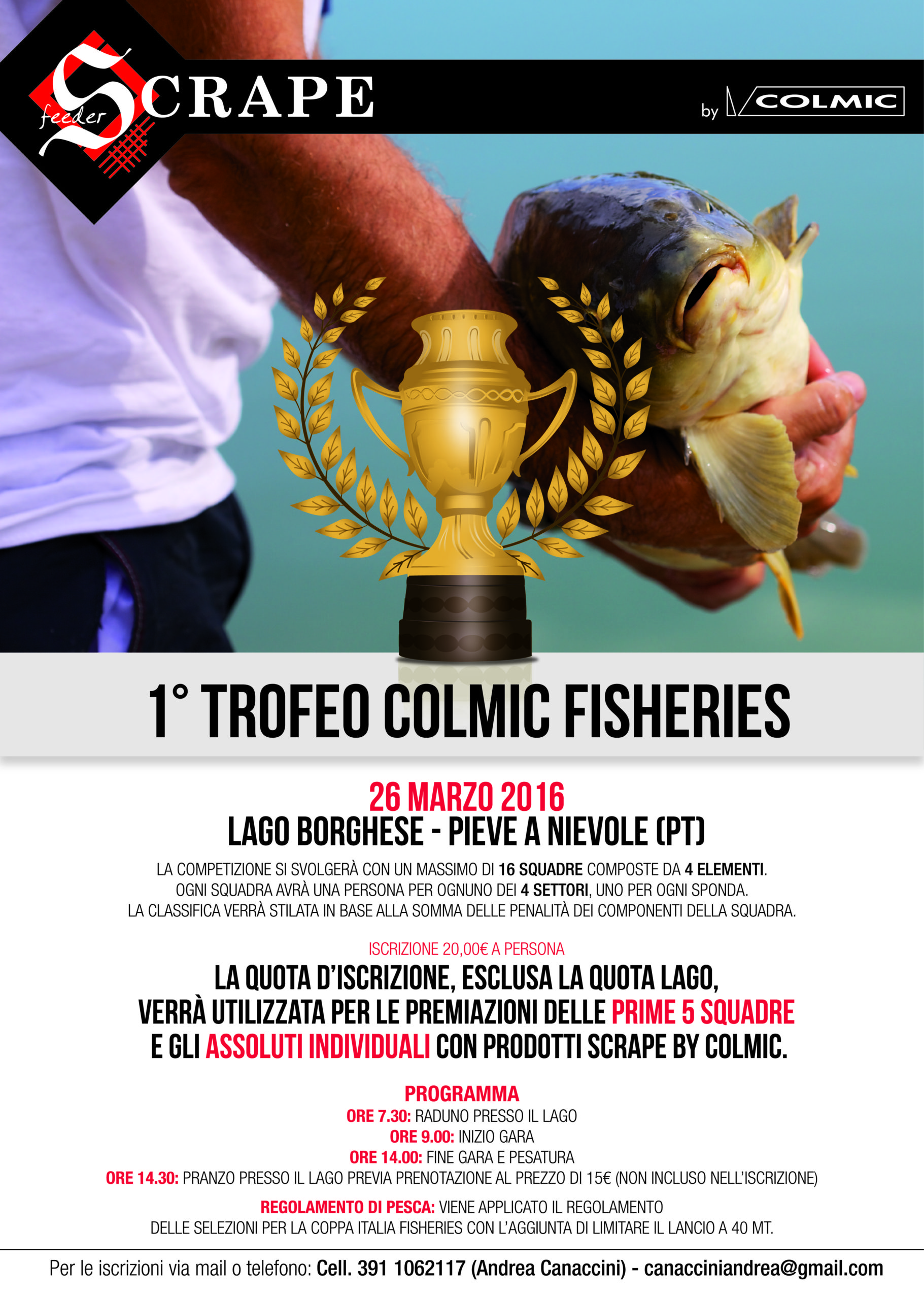 SCRAPE_trofeo_colmic_fisheries-01
