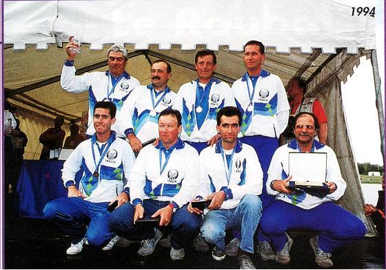 SQ. 1994