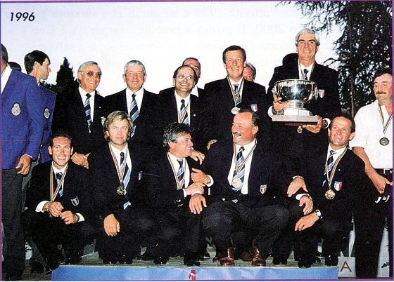 SQ. 1996