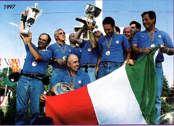 SQ. 1997