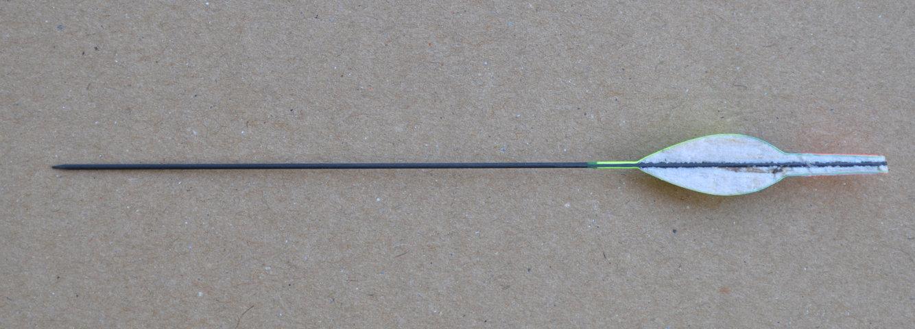 V46 sezione (FILEminimizer)
