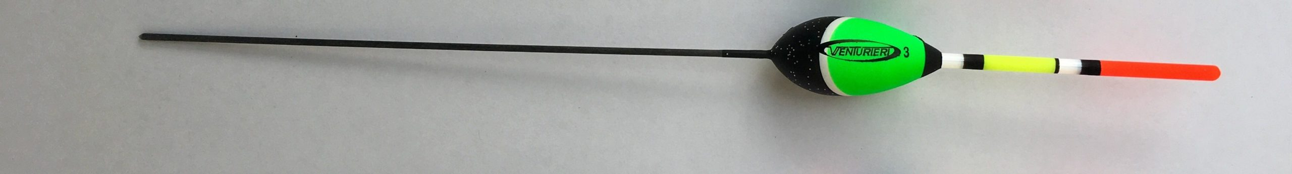 VM-07
