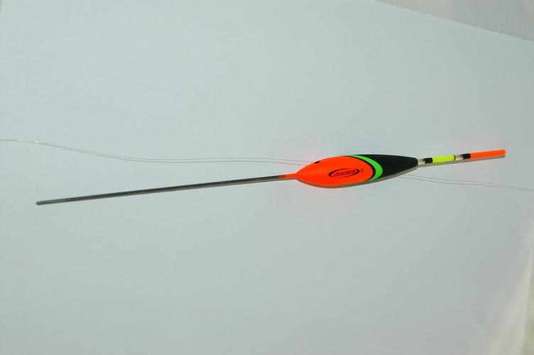 VM-09