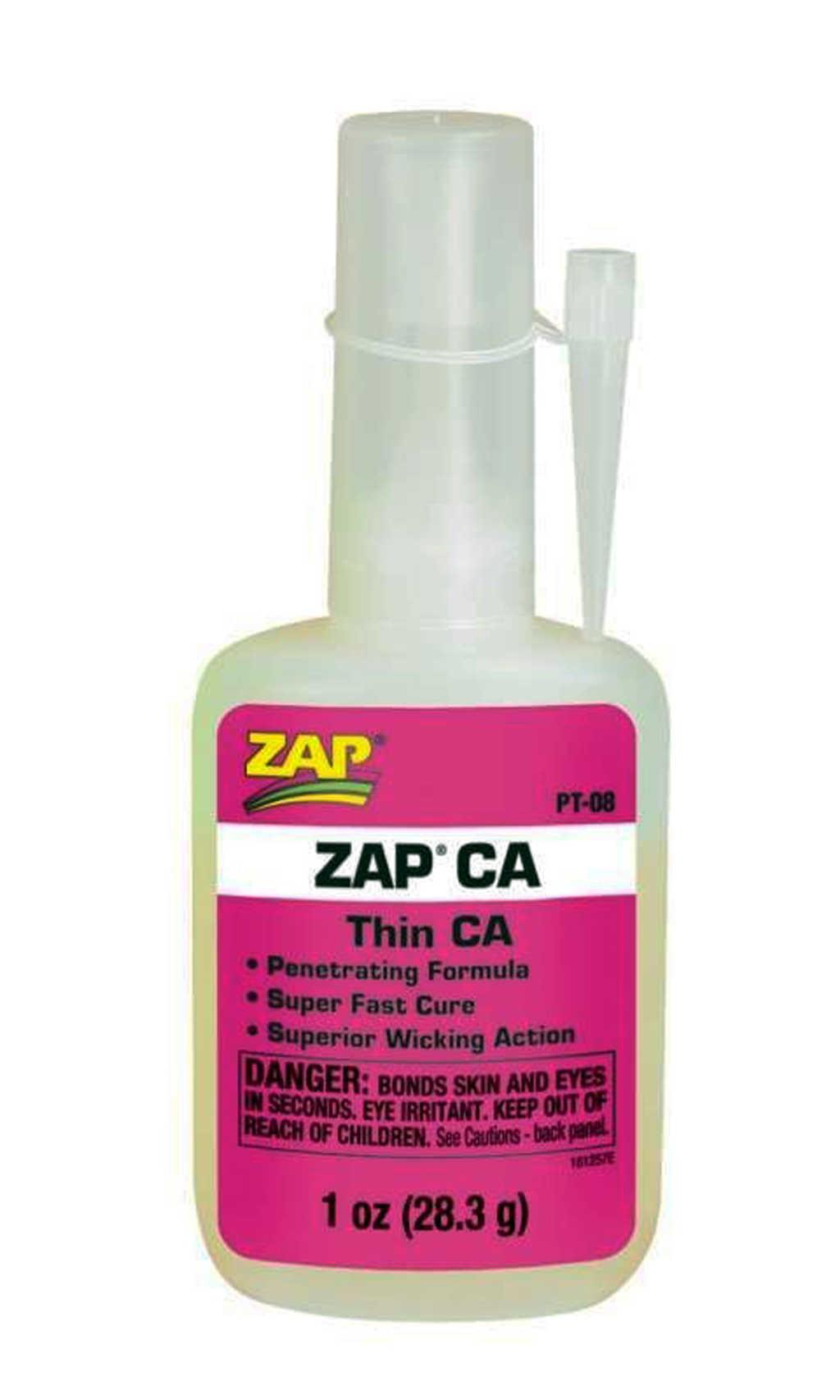 Zap (FILEminimizer)