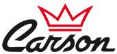 carson_logo