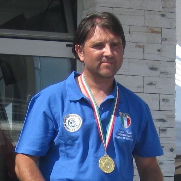 collaboratore ALESSIO ALESSIANI (FILEminimizer)