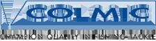 colmic-logo