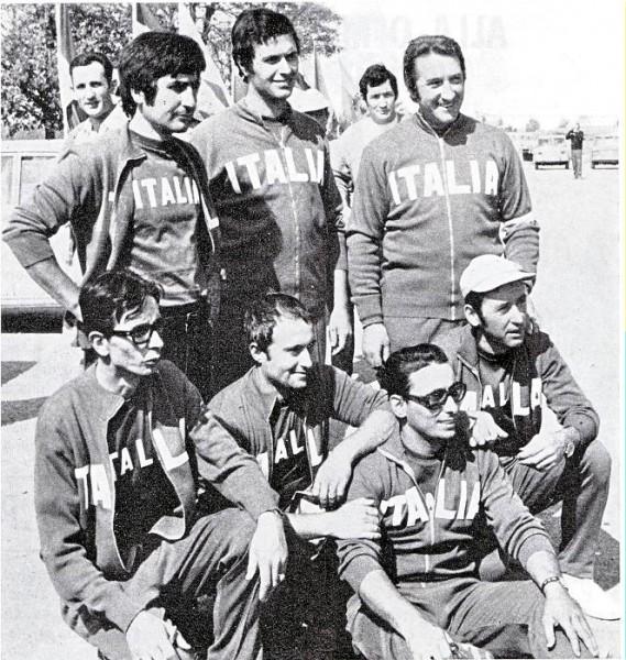 italia 1971