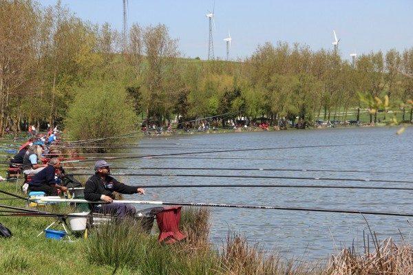 lago-la-mignatta-600x400