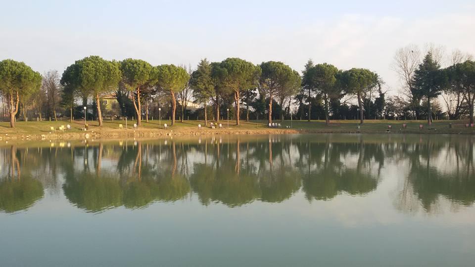 lago pascoli