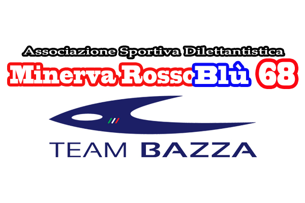 logo minerva con sponsor