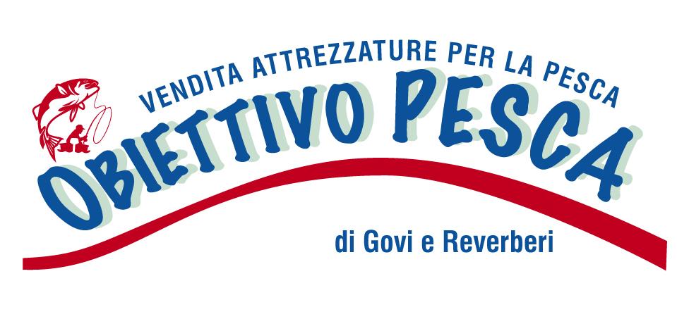 logo-ok2014