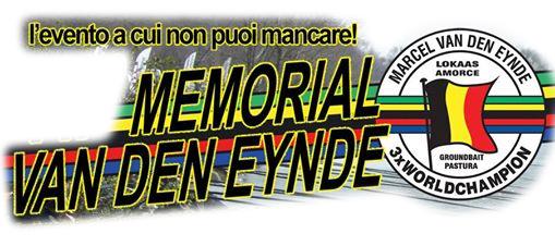 memorial VDE