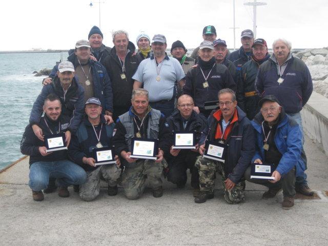 partecipanti al provinciale Varese (FILEminimizer)