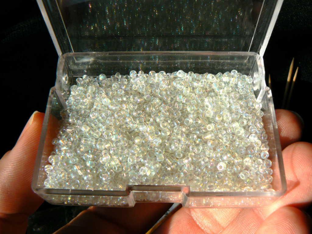 perline in plastica (FILEminimizer)