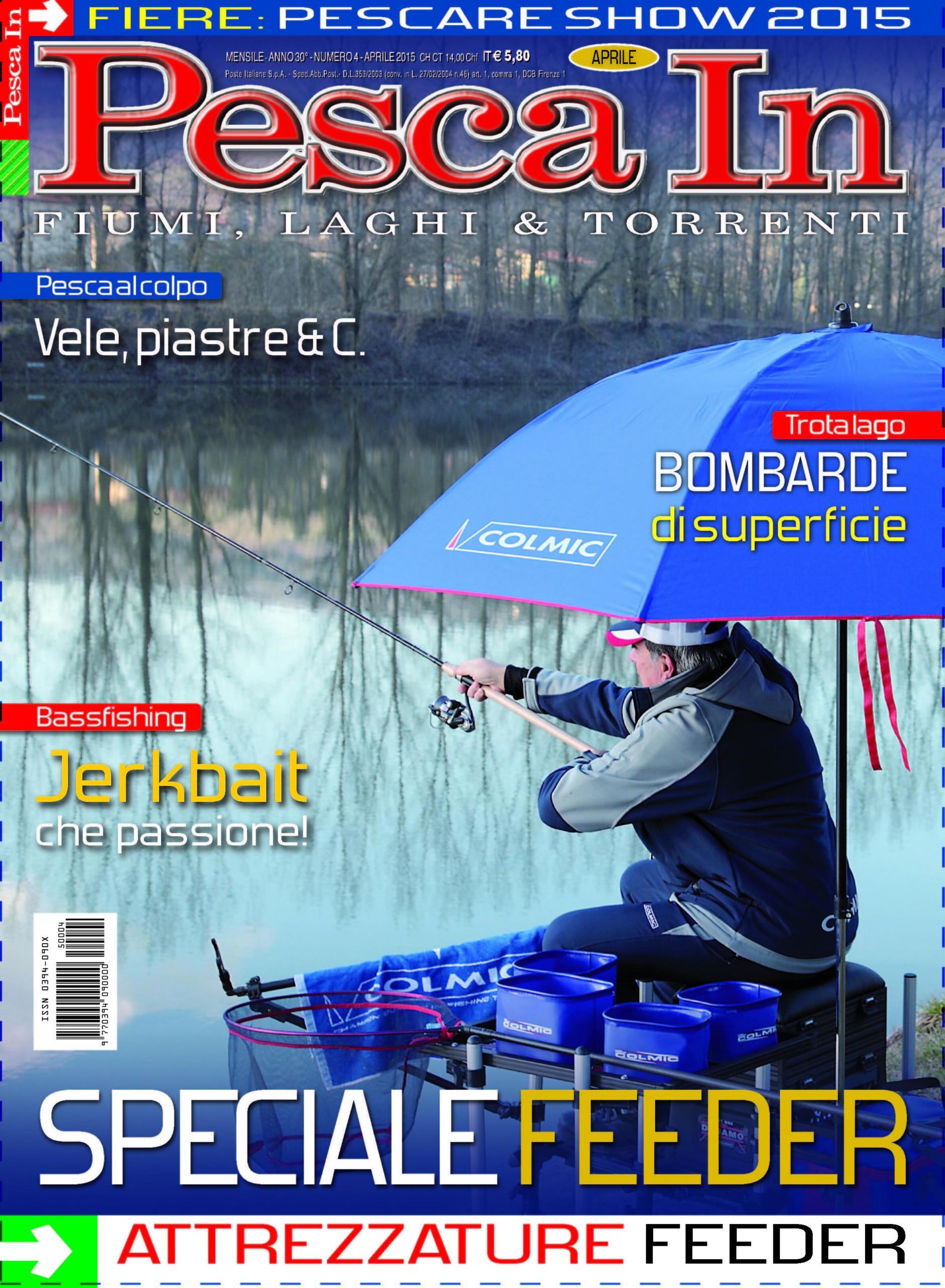 000 copertina_Pesca In aprile 2015