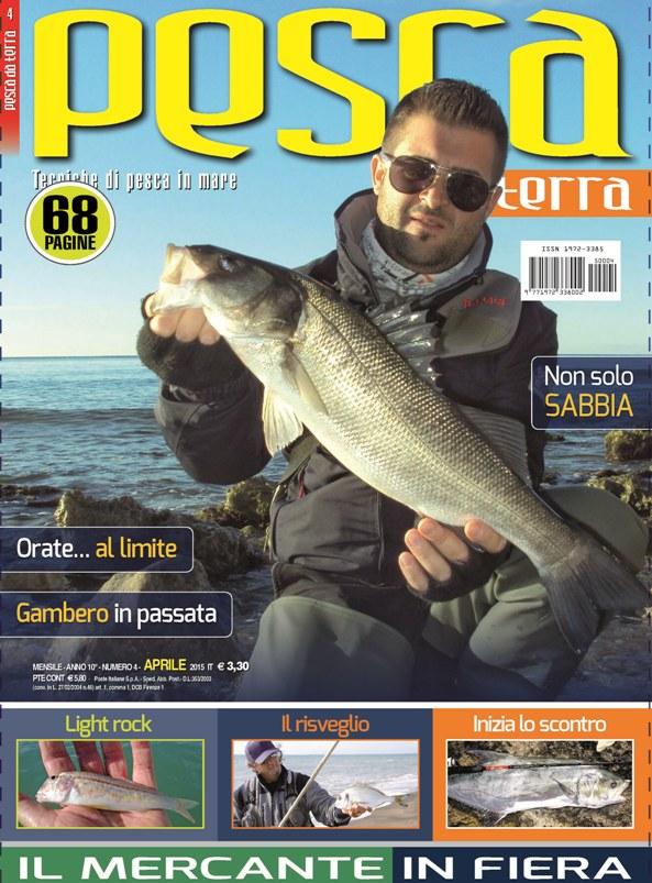 000 copertina_PescadaTerra_aprile_2015
