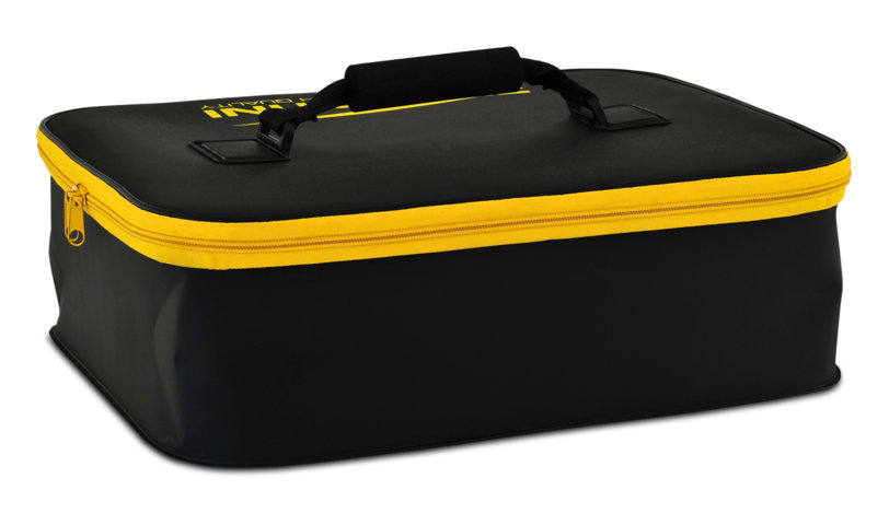86155-borsa-box-bag-fileminimizer