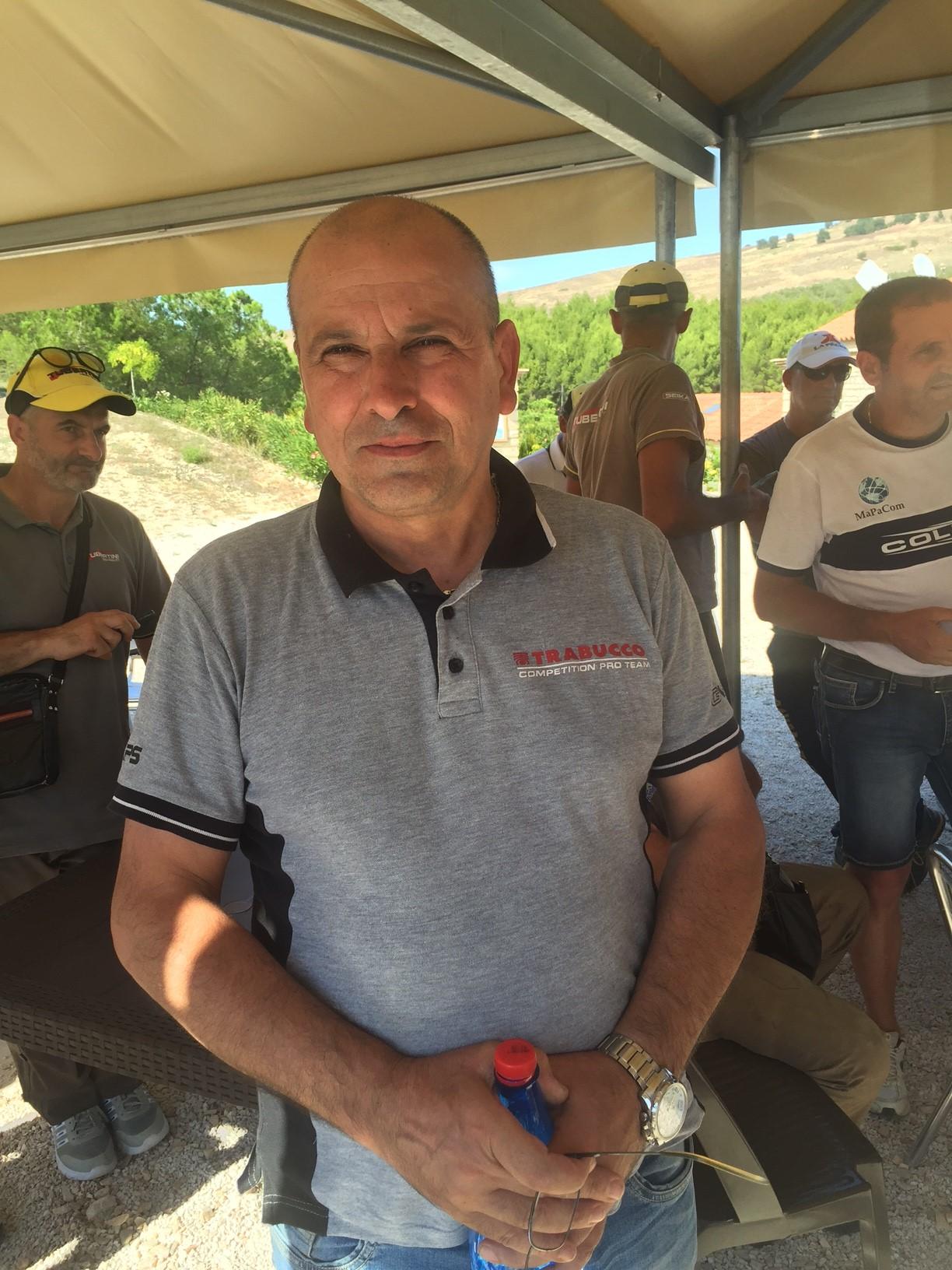 Antonio Citro