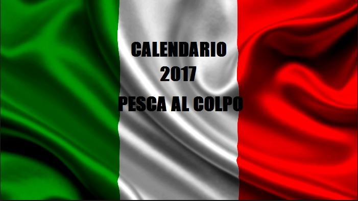 colpo-2017
