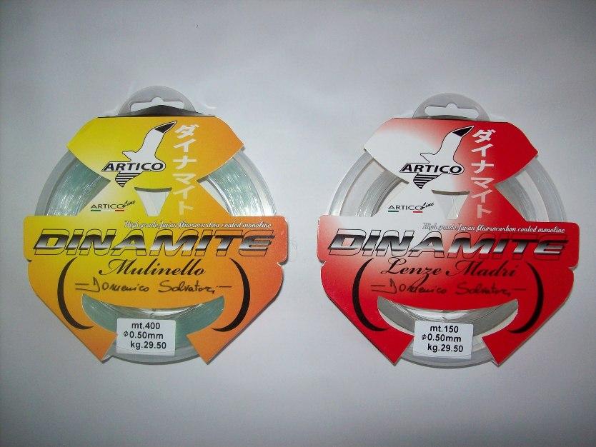 dinamite-madri-mulinello-0-40-0-50-0-60-3