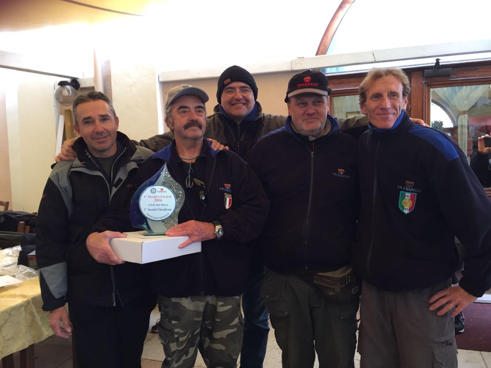 i-vincitori-team-riviera