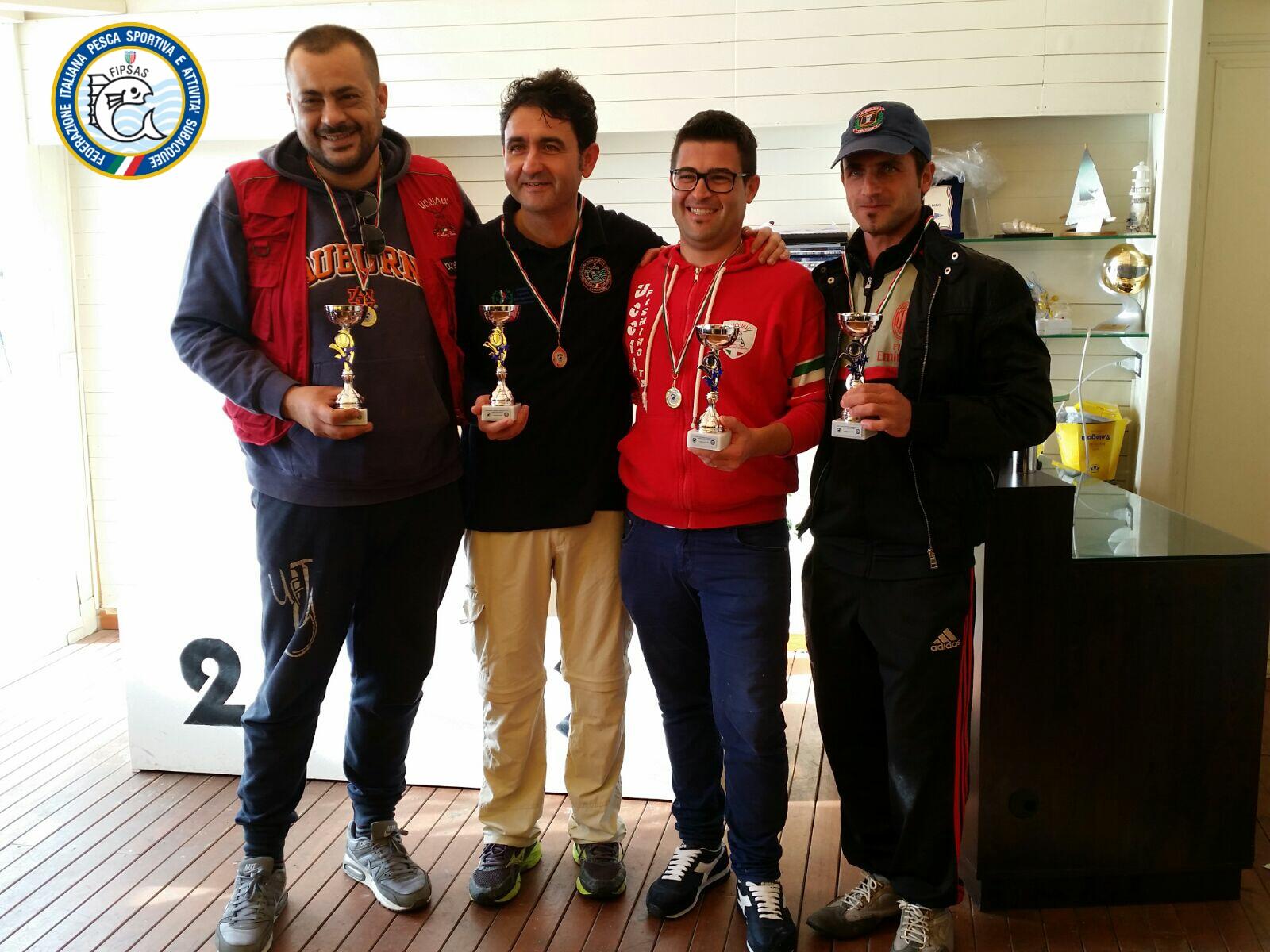 i-vincitori-di-giornata-bruno-megna-adamo-campanaro-canna-da-riva-2016-4