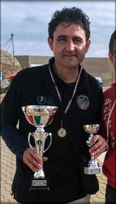 il-campione-salvatore-bruno-canna-da-riva-2016-6