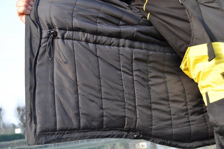interno-giacca-1-fileminimizer
