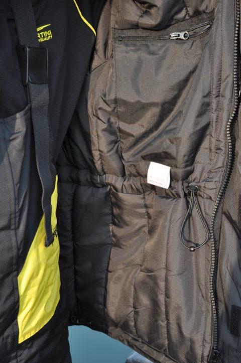 interno-giacca-2-fileminimizer