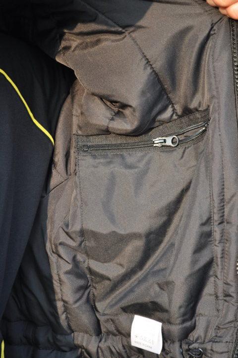 interno-giacca-3-fileminimizer