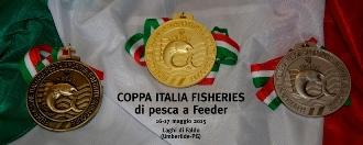 Intestazione coppa italia fisheries - Copia - Copia